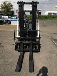 Lift Truck Services - Used Trucks Used 4000 Clark Propane Forklift Fork Lift Truck 500h40g Trucks Duraquip Inc 2018 Cat Gc55k In Buffalo Ny Scissor For Sale Best Image Kusaboshicom Bendi Be420 Articulated Forklift Forklifts Fork Lift Truck Hire Buy New Toyota Forklifts Chicago Il Nationwide Freight Lift Trucks And Pallet Used Lifts Boom Sweepers Material Handling Equipment Utah Action Crown
