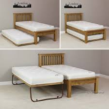 Luxor Folding Bed With Memory Foam by Rollaway Bed Brand New Rollaway Bed With Wooden Slats Mattress