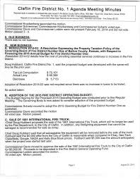 Claflin Fire District No. L' Agenda Meeting Minutes Free Mobile Home Values Kelley Blue Book Wwwjakubmrozcom Van Bortel Chevrolet In Rochester Ny Your Chevy Dealer Largest Semi Truck Sleeper 2019 20 Upcoming Cars Blueboo Media Competitors Revenue And Employees Owler Company Profile How Works Automotive Rv Data Prices Api Databases Recreational Vehicle The Weird Nissan Murano Crosscabriolet Is Still High Demand Commercial Specs 1979 Gmc K10 Sierra Texas Trucks Classics Best Top 10 Lists Special Edition Trucks New