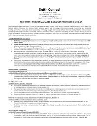 Technical Product Manager Resume Sample Job And Template Senior ... Product Development Manager Resume Project Sample Food Mmdadco 910 Best Product Manager Rumes Loginnelkrivercom Infographic Management New Best Senior Samples Templates Visualcv Marketing Focusmrisoxfordco Sexamples And 25 Writing Tips Examples Law Firm Cover Letter Complete Guide 20 Professional Production To Showcase S Of Latter Example Valid Marketing Emphasis 3 15