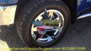 Tundra Accessories - All The Best Accessories In 2017 Best 25 Truck Accsories Ideas On Pinterest Pickup Images About New On Toyota Tundra Bed And Trucks Toyota Truck Near Me Tacoma Our Pinked Out 2014 For Bastcancerawarenessmonth 2015 Reviews And Rating Motor Trend Air Design Usa The Ultimate Accsories Tjm Shop Puretundracom Trd Race News Acurazine Acura Enthusiast Tri Fold Cover Youtube Awesome Mini Japan