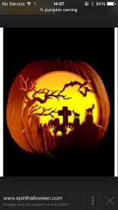 Snoopy Halloween Pumpkin Carving by 579 Best Pumpkin Carving Images On Pinterest Drawings Couple