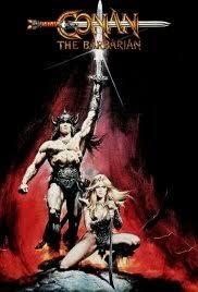 Subtitles For Conan The Barbarian