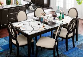 Value City Furniture Kitchen Chairs by About Us Value City Furniture