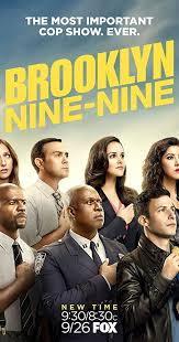 Full Cast Of Halloween 6 by Brooklyn Nine Nine Tv Series 2013 U2013 Full Cast U0026 Crew Imdb