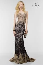 the hottest dress designer hands down alyce paris check out