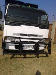 UD 10 Cube Tipper Truck On Sale - Secunda - Trucks & Commercial ... Atn Prestige Used 2007 Nissan Ud 290 Kt 4x2 Standard Truck 2000 Truck Ud2600 Stock 56369 Cabs Tpi 2014 Gw26450 Truck Tractor For Sale Junk Mail Dump Qatar Living 2013 Gw 26410 12cube Tipper Trucks Brings The New Quester 8l Nationwide Tcie Diesel Trucks Sale In South Africa Authentic Mercial Best Of Fs3 Enthill Condor Wikipedia Quonn 12cube Quon Cw26 370 6x4 Rigid Boksburg Celebrates Sales Success In 2017 Across The Middle East