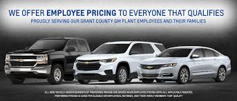 Mike Anderson Chevrolet In Gas City - Marion, Elwood & Grant County ... Ram Chevy Truck Dealer San Gabriel Valley Pasadena Los 2017 Chevrolet Silverado 1500 For Sale Near West Grove Pa Jeff D Dealer Seattle Cars Trucks In Bellevue Wa Used Of Naperville 2019 718 Porsche Boxster Spyder Spied With The Roof Down Lifted 2015 Ltz 4x4 For 40071 Ron Carter Clear Lake Tx Colorado Best Price Waldorf Washington Dc Cadillac Steves Chowchilla Your Fresno Vehicle Source Don Ringler Temple Austin Waco Pat Mcgrath Chevyland Is A Cedar Rapids And New New Camaro Malibu Cruze Tahoe Brown