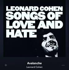 100 Pickup Truck Kings Of Leon Lyrics Owen Pallett Consequence Of Sound
