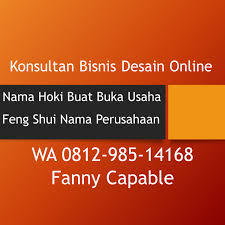 WA 0812-985-14168,Fanny Capable ,Graphic Design Nottingham ... 1000 Best Legit Work At Home Jobs Images On Pinterest Acre Graphic Design Cnan Oli Lisher Freelance Website Graphic Designer Illustrator Modlao Web Design Luang Prabang Laos Muirmedia Print Photography Paisley Things For The Home Hdyman Book 70s Seventies Alison Fort 5085 Legitimate From Stay Moms Seattle We Make Good Work People 46898 Frugal Tips Branding Santa Fe University Of Art And
