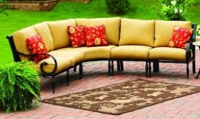 Walmart Patio Cushions Better Homes Gardens by Better Homes And Gardens Englewood Heights Cushions Walmart