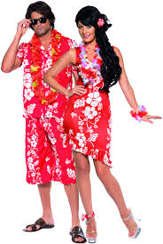 polynesian costumes for women main adults costumes hawaiian