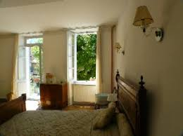 chambre hote aude maison nidelice b b chambre d hote marquise quillan chambres d