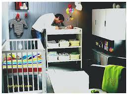 Beautiful Baby Room Decor Australia Home Remodel Luxury Wall Decal For Boy Nursery Good Life Design