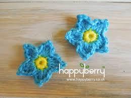 164 best Crochet Ideas images on Pinterest