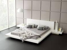 Modloft Platform Bed by Modloft Worth Platform Bed Allmodern Interiores Para Casa