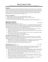 Photography Resume Template Example Exle Cover Letter For Advisor Sample Freelance Photographer Product Proposal Assistant Free Objective Kmart