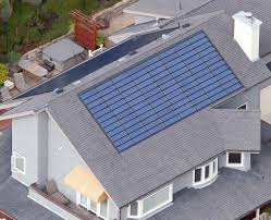 roof tesla solar roof and solar shingles wonderful solar roof