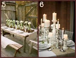 Rustic Furniture Get The Ideas Interior Decorating And Home Loggrme Living Room Elephant In Meaning Of