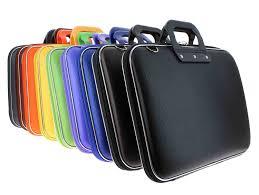 comparatif 2017 quel est la meilleure sacoche ordinateur portable