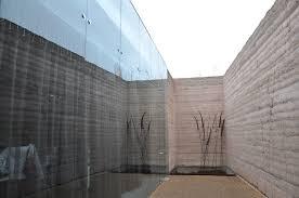 100 Rick Joy Tucson Studio Architect Residential Architecture Interior