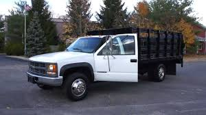 2000 Gmc 3500 Dump Truck For Sale Elegant 2000 Chevy 3500 4×4 Rack ... 2000 Chevy Silverado 1500 Extended Cab Ls Malechas Auto Body Chevyridinghi Chevrolet Regular Specs Buy Here Pay For Sale In San Chevrolet Gmt400 3500 Sale Medina Oh Southern Select 2500hd 4x4 Questions I Have A 34 Ton New Lease Deals Quirk Near Boston Ma 2500 Victory Red 1999 Lt K1500 Used For Grand Rapids Mn
