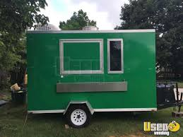 Catering Trucks For Sale Craigslist - Images Of Home Design Buyowner Hashtag On Twitter Six Door Truckcabtford Excursions And Super Dutys Craigslist Sc Cars And Trucks 2019 20 Top Car Models 2008 Suzuki Carry Tracks Adrenaline Capsules For Sale At Baker Chevrolet In Red Springs Nc Autocom Consider Craigslist Hookup Orlando Panama City Fl New Reviews Specs Visit Gilbert Ford For Used Auto Loans Expert By Owner Orlando Florida The Former Charleston Ladder Turns Up On Sconfirecom Fs Southeast 1990 Xtra Cab 4x4 Sr5 Truck 5250 How To Avoid Curbstoning While Buying A Scams