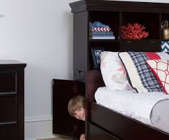 Bernie And Phyls Bedroom Sets by Bernie Phyls Furniture Bedroom Boston Jordans Sets Natick Imax And