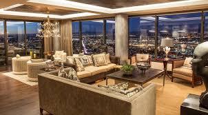 100 Four Seasons Residences Denver 1133 14th St 4100 Luxury Home