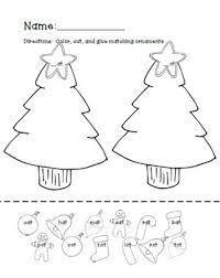 Christmas Tree Books For Kindergarten by 165 Best Christmas Around The World Images On Pinterest Workshop
