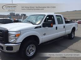 Used Ford F350 For Sale On Ford F Pickup Trucks Trucks In Daytona ... Kalispell Ford New And Used Cars F150 Classics For Sale On Autotrader Work Trucks Dump Boston Ma 2017 Ford F550 Super Duty Truck In Blue Jeans Metallic Lovely Cheap Ma 7th And Pattison 1 Owner 1995 Pickup 49l Manual Ac Clean For 2018 Supercab Xlt 4 Wheel Drive With Navigation Rodman Sales Inc Dealership Foxboro For Sale 2011 Xl Drw Dump Truck Only 1k Miles Stk F350 Inventory Massachusetts 2013 F250 Regular Cab 8 Foot Bed Snow Plow Green