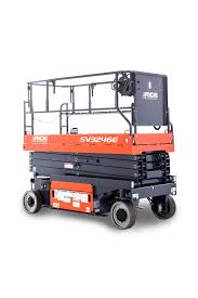 AICHI Scissor Lift SV2646E Arts Trucks Equipment 3518425 98 Gmc C7500 Scissor Lift Truck Dekalb County Rentals Premier Platforms Dannmar Portable Midrise 6000lb Capacity Model Ethiopia Rc Dump For Sale Buy Self Propelled Isolated On Stock Vector Royalty Free Hydraulic Pallet Trolley Scrollable Hand Fork Tma Cone Spa Scissor Lift Commissary Truck Customised For All Aircrafts Hla 800kg Double Lift Truck Maximum Height 14m 2018 Genie Gs3369rt Penticton Bc 9372158 Lifts Rotary