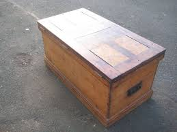 119 best tool boxes images on pinterest boxes wood projects and
