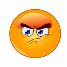 Animated Emoticon Thumbs Down Emoji Symbols Gif