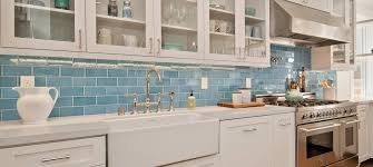 subway tile glass brick subway tile fireclay tile