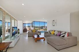 100 World Tower Penthouse Yacht Harbour S Unit 7E Three Bedroom On The Hill