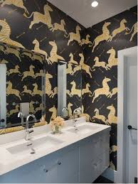 Ikea Bathroom Planner Canada by Ikea Bathroom Houzz