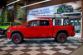 2019 Ram 1500 By Mopar | Top Speed Sema Ram 1500 Sun Chaser Wants To Go The Beach The Fast Lane Truck Mr Norms Lil Red Express Truck Google Rides Pinterest 2010 Big Blue Heavy Duty Enhanced With Mopar Magic Dodge C Series Wikipedia Dakota Trucks Pin By Jorge Ruiz On Challenger Hellcat 2017 44 W 4 Inch Lift Huffines Designs Fca Showcase Accsories For 2019 In Chicago Top Speed Charger Pursuit Ram Chrysler Jeep Fiat Mopar Police Law Best Of Twenty Images Work Trucks New Cars And Wallpaper Bangshiftcom Coverage At Jeeps Gussied Up 200plus Parts Autoguidecom News