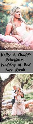 113 Best Red Barn Ranch Images On Pinterest | Red Barns, Barn ... 998 Best Red Barn Weddingspond Weddings Images On Pinterest Drews Chipotle Ranch Dressing Vermont Roots Raleigh Wedding Venues Reviews For 330 No Title Texas And 113 Barns Menu Pumpkinshaped Cheese Ball The Country Cook Vintage Sofa Set Under Pper Trees At Future 25 Cozy Bed Barns Horserider Western Traing Howto Advice And White Fence Stock Photos 63 Event Country