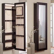 Inspiring Top Wall Mounted Jewelry Armoires Youtube Armoire Canada ... Fniture Mesmerizing Jewelry Armoire Mirror For Home Armoires Bedroom The Depot Black Friday Target Kohls Faedaworkscom 209f7fe5bfa5a1764084218e_28cae3e7dcc433df98393225d2d01d7jpeg Mirrors Full Length Canada Modern White Painted Wooden Wall With Quatrefoil Walmart Design Ideas Amazoncom Powell Mirrored With Silver Wood Used Jewelry Armoire Abolishrmcom Disnctive Unfinished Large Funiture Awesome