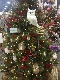 Target Christmas Tree 9ft by Woodland Critter Christmas Tree From The Utah Festival Of Trees