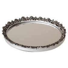 Wayfair Dining Room Furniture by Furniture Round Gold Wayfair Mirror For Home Furniture Ideas