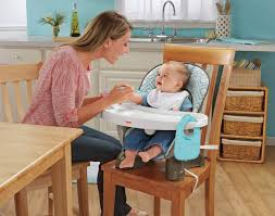Highest Rated Pack N Play Mattress - My Traveling Baby Baby High Chair Joie 360 Babies Kids Nursing Feeding Highest Rated Pack N Play Mattress My Traveling Demain Rasme Alinum Mulfunction Baby High Chair Guide Pink Oribel Cocoon Cozy 3in1 Top 10 Best Chairs For Toddlers Heavycom Boon Highchair Review A Moment With Iyla 3stage Slate Flair Strawberry Swing And Other Things Little Foodie Philteds Poppy Free Shipping