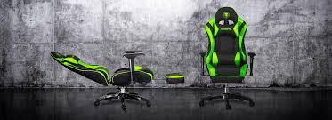 Snakebyte | Xbox One Vertagear Series Line Gaming Chair Black White Front Where Can Find Fniture Luxury Chairs Walmart For Excellent Recliner Best Computer Top 26 Handpicked Sharkoon Skiller Sgs2 Level Up Cougar Armor Video Game For Sale Room Prices Brands Which Is The Xbox One In 2017 12 Of May 2019 Reviews Gameauthority Webaround Green Screenprivacy Screen Perfect Streamers Snakebyte Fortnite Akracing Xrocker Gaming Chair Ps4 One Hardly Used Portsmouth