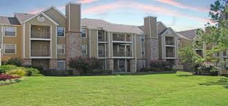 Apartment : Fresh Best Apartments In Tulsa Designs And Colors ... Awesome Pinehurst Apartments Tulsa Inspirational Home Decorating West Park Ok 2405 East 4th Place 74104 High School For Rent The Vintage On Yale In Download Luxury Exterior Gen4ngresscom Somerset At Union Olympus Property Midtown Waterford Woman Finds Son Shot To Death At Apartment Complex Newson6 Photos Riverside New Shadow Mountain Interior Design 11m Development Brings More Dtown Economical Apartments Need Dtown Developer