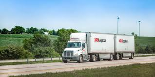 100 Kurtz Trucking About Us XPO Logistics