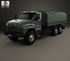 Ural Next Flatbed Canopy Truck 2016 3D Model - Hum3D 1812 Ural Trucks Russian Auto Tuning Youtube Ural 4320 V11 Fs17 Farming Simulator 17 Mod Fs 2017 Miass Russia December 2 2016 Stock Photo Edit Now 536779690 Original Model Ural432010 Truck Spintires Mods Mudrunner Your First Choice For Russian And Military Vehicles Uk 2005 Pictures For Sale Ural4320 Soviet Russian Army Pinterest Army Next Russias Most Extreme Offroad Work Video Top Speed Alligator V1 Mudrunner Mod Truck 130x Mod Euro Mods Model Cars Ural4320 With Awning 143 Deagostini Auto Legends Ussr