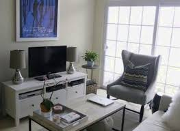 Rectangular Living Room Layout by Living Room Layout Ideas 3 Ways To Arrange A Room Fiona Andersen