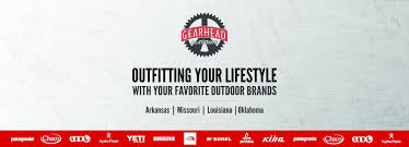 Gearhead Outfitters Promo Codes & Deals The Definitive 2019 Cyber Monday Ultimate Deals Guide Advance Auto Promo Code Online Performance Truck Parts Coupons Youve Already Got Your Coupon Now Use It Backcountry Epicure Canada Edge Leeds 55 Off Device Deal Discount Code Australia November Gear Clothing Coupon Codes 2017 Discounts Coupons Daves Killer Bread Trieagle Comentrios Do Leitor March Lands End Jan Barefoot Billys