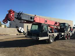 1998 Daewoo/Grove DTC 35 Hydraulic Truck Crane | CranesBoomAndJib.com 110ton Grove Tms9000e Hydraulic Truck Crane For Sale Material 5ton Isuzu Mounted Youtube Ph Lweight Cranes Truckmounted Crane Boom Hydraulic Loading Pk 100 On Rent 19 Ton American 1000 Lb Tow Pickup 2 Hitch Mount Swivel 1988 Linkbelt Htc835 For Cranenetworkcom Dfac Mobile Vehicle With 16 20 Lifting 08 Electric Knuckle Booms Used At Low Price Infra Bazaar Htc8640 Power Equipment Company